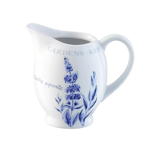 LSA Royal Botanical Gardens Kew 300ml Creamer