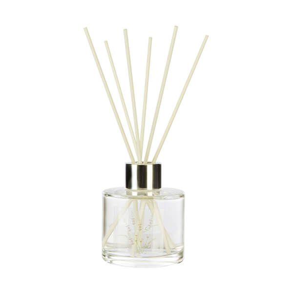 Wax Lyrical RHS Fragrant Garden Lavender Reed Diffuser 100ml