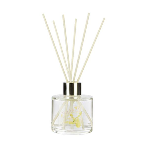Wax Lyrical RHS Fragrant Garden Honeysuckle Reed Diffuser 100ml