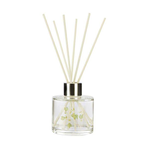 Wax Lyrical RHS Fragrant Garden Cotton Reed Diffuser 100ml