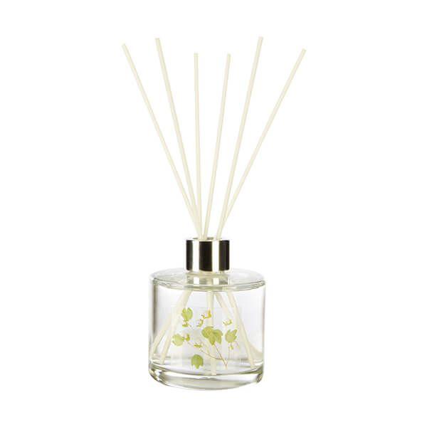 Wax Lyrical RHS Fragrant Garden Cotton Reed Diffuser 180ml