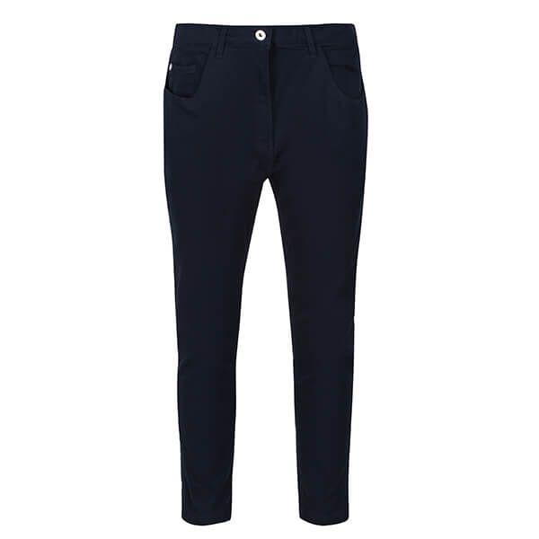 Regatta Women's Navy Gabrina Jeans
