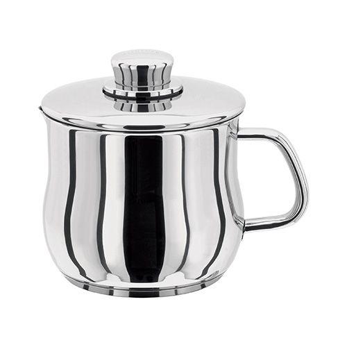 Stellar 1000 14cm Milk/Sauce Pot with Lid