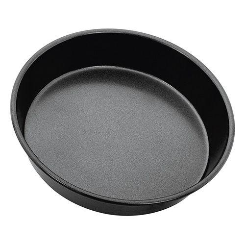 Stellar Bakeware 9