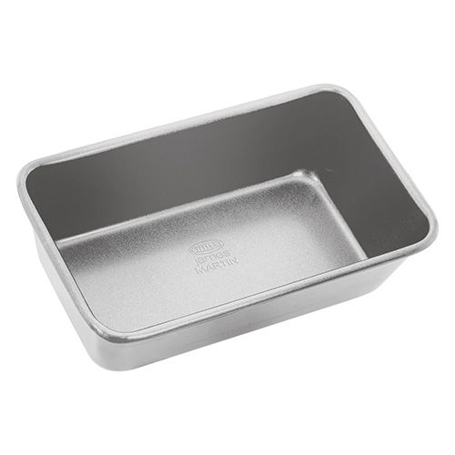James Martin Bakers Dozen Bakeware 2lb Loaf Pan