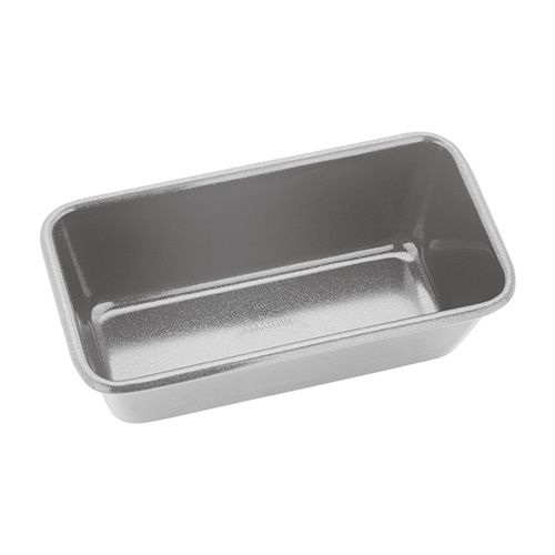 James Martin Bakers Dozen Bakeware 1lb Loaf Pan