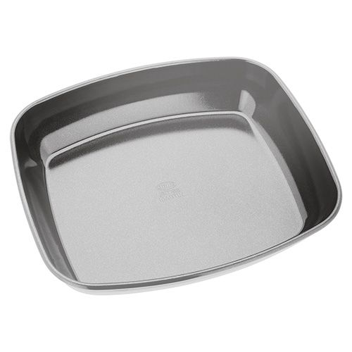 James Martin Bakers Dozen Bakeware 13.5