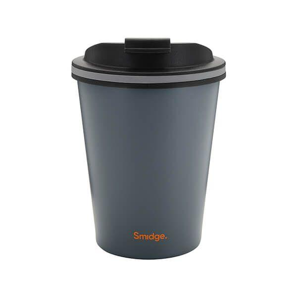 Smidge Travel Cup 236ml Storm