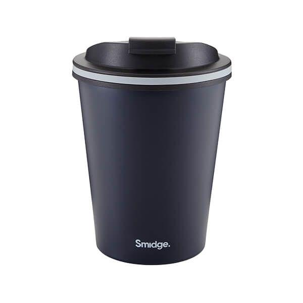 Smidge Travel Cup 236ml Winter Sky