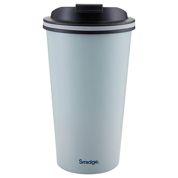 Smidge Travel Cup 355ml Spring Dew
