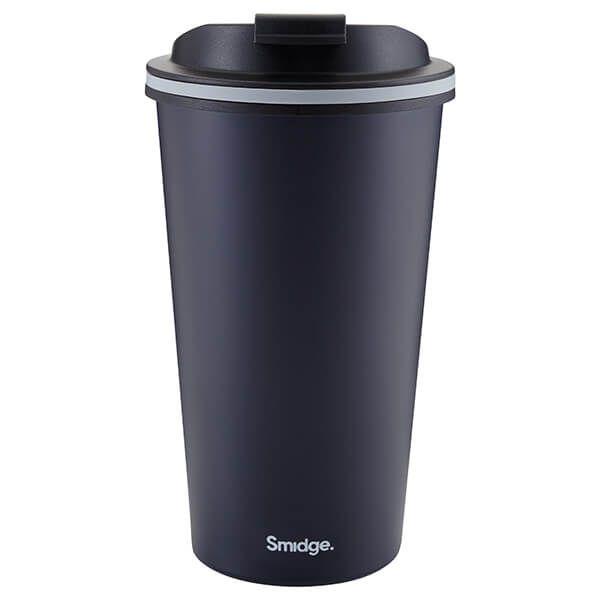 Smidge Travel Cup 355ml Winter Sky
