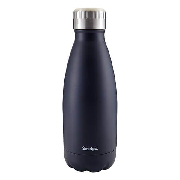 Smidge Bottle 350ml Winter Sky