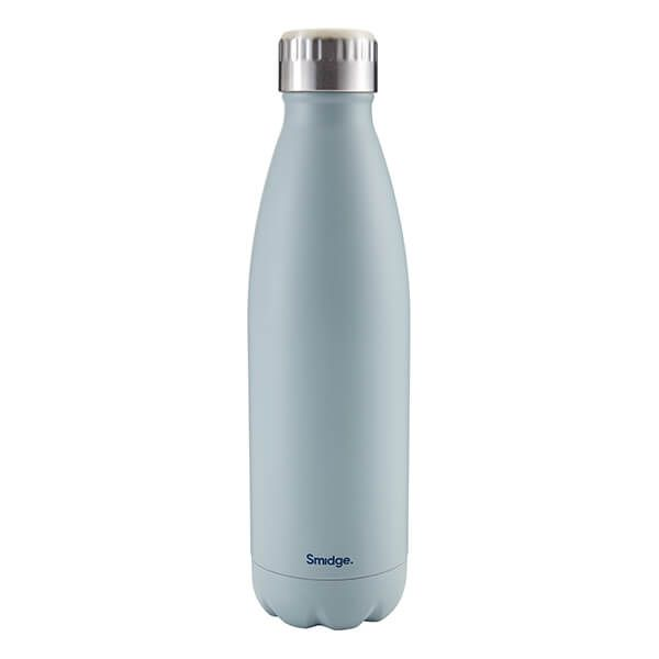 Smidge Bottle 500ml Spring Dew