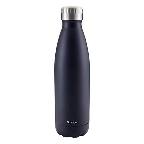 Smidge Bottle 500ml Winter Sky