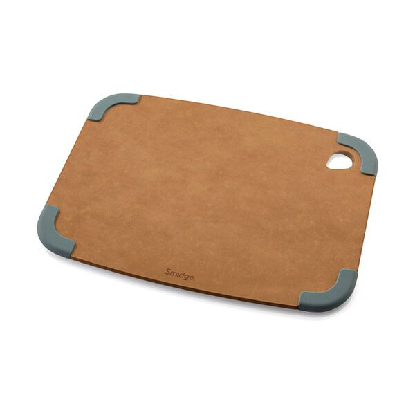 Smidge Slice Chopping Board 29 x 22 x 0.6cm