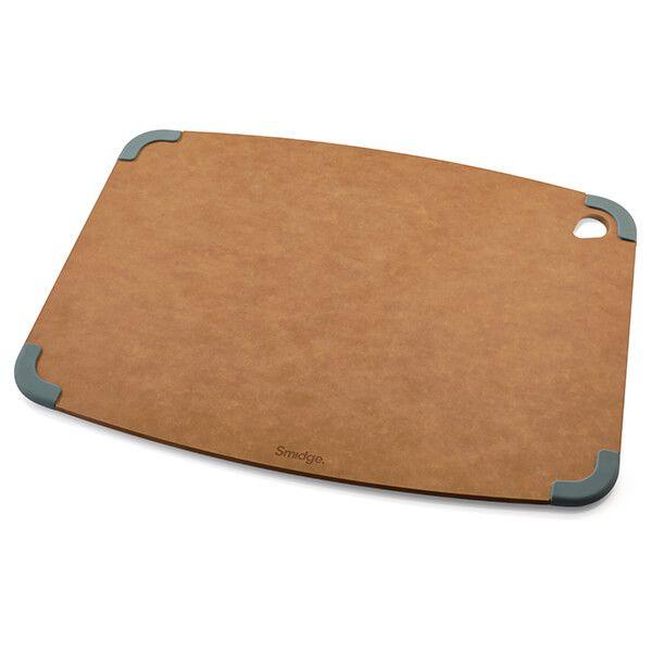 Smidge Slice Chopping Board 44 x 32 x 0.6cm