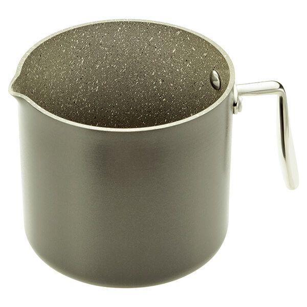 Stellar Rocktanium 14cm Non-Stick Milk/Sauce Pot