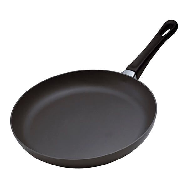 Scanpan Classic Induction 26cm Frying Pan