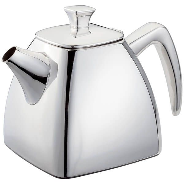 Stellar Plaza Teaware 6 Cup / 1.2L Teapot