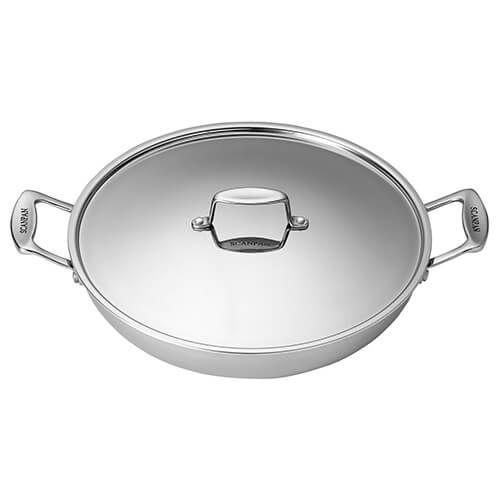 Scanpan Fusion 5 32cm5L ChefPan