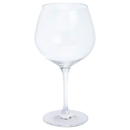 Dartington Just The One Gin & Tonic Copa Glass