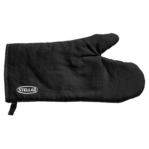 Stellar Oven Glove