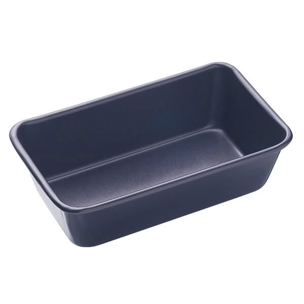 Stoven Non-Stick 2lb Loaf Pan