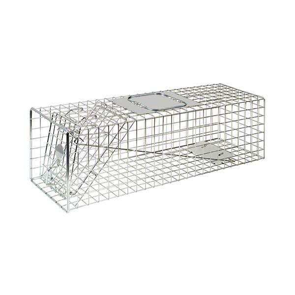 Defenders Animal Trap Medium Size Cage