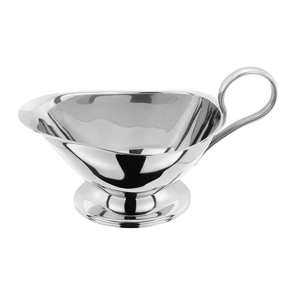 Judge 220ml Gravy Boat