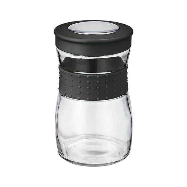 Judge Kitchen Storage Jar 1.0L