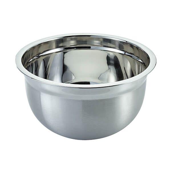 Judge Kitchen 23cm Mixing Bowl, 2.9L