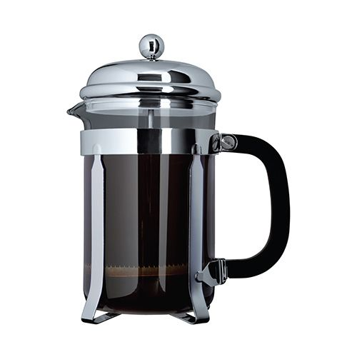 Grunwerg Cafe Ole Classic Cafetiere 3 Cup