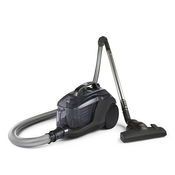 Beko 2.5L Upright Vacuum Cleaner In