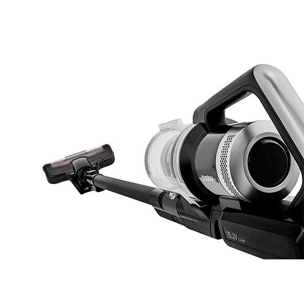 Beko Power Stick Cordless Vacuum Cleaner