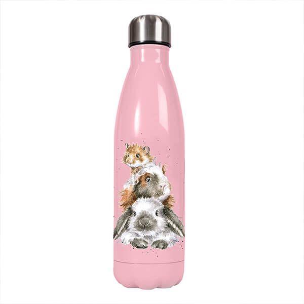 Wrendale Designs Guinea Pig Water Bottle