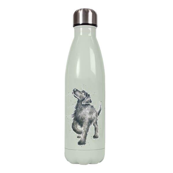 Wrendale Designs Labrador Water Bottle