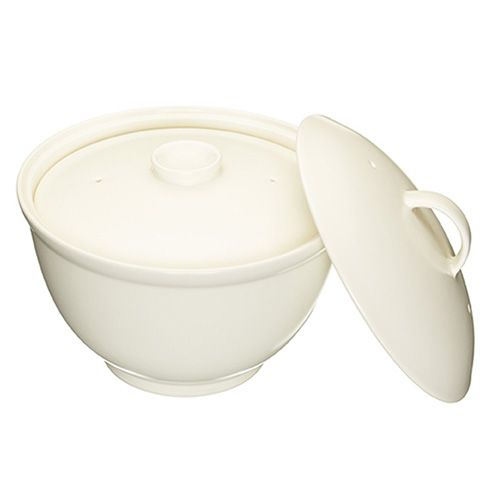 World of Flavours Oriental Traditional Rice Cooker