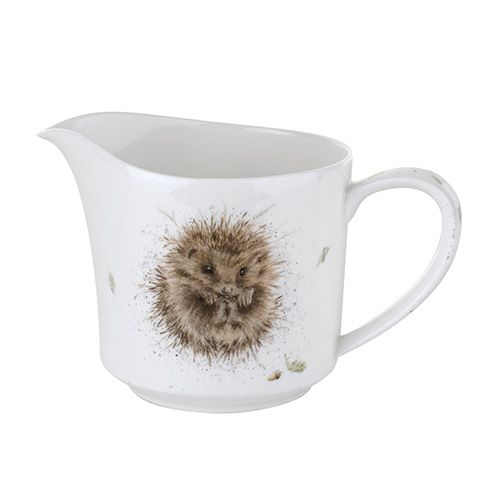 Wrendale Designs Cream Jug