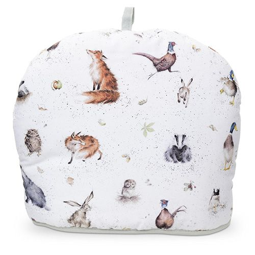 Wrendale Designs Tea Cosy