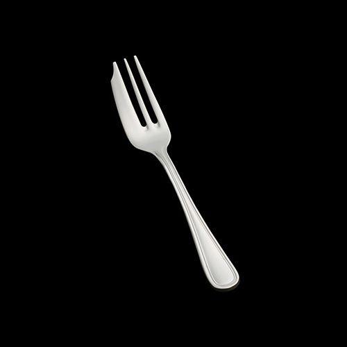 Arthur Price Classic Britannia Pastry Fork