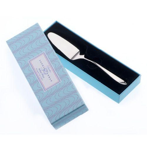 Arthur Price Sophie Conran Rivelin Cake Server Gift Box