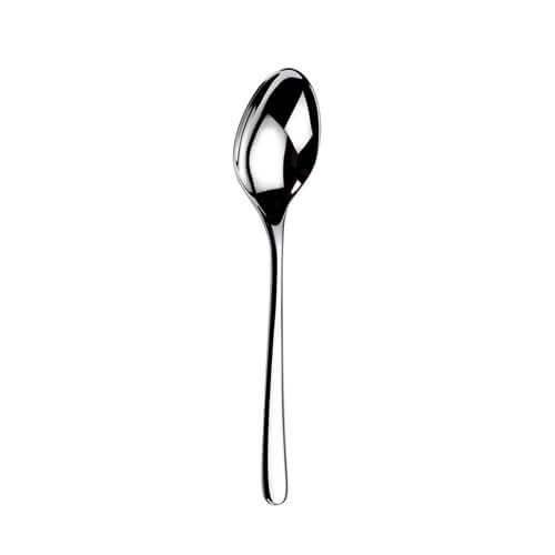 Arthur Price Signature Warwick Dessert Spoon