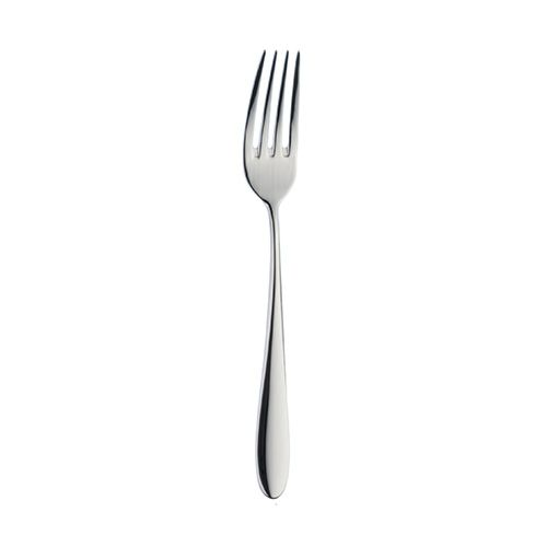 Arthur Price Contemporary Willow Table Fork
