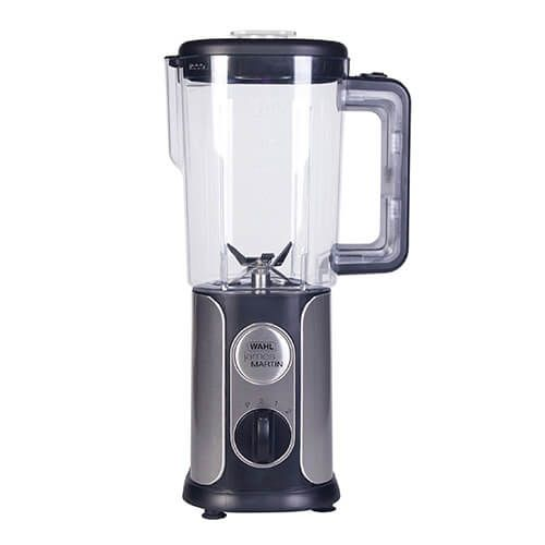 James Martin By Wahl Easy Store Table Blender