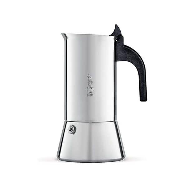 Bialetti Venus 2 Cup Coffee Maker