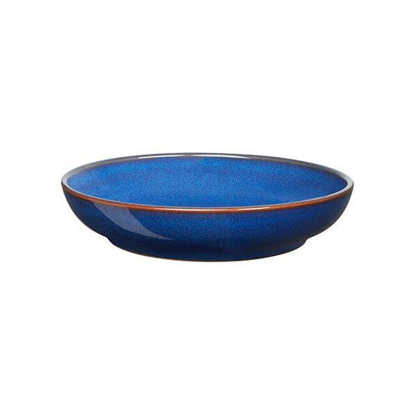 Denby Imperial Blue Medium Nesting Bowl