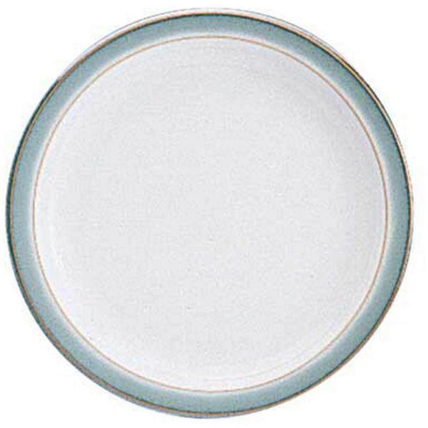 Denby Regency Green Medium Plate