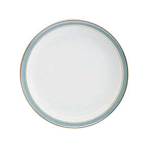 Denby Regency Green Dinner Plate