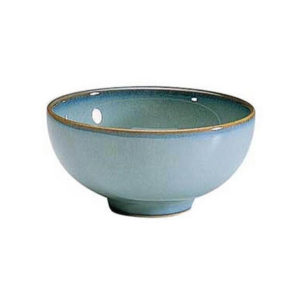 Denby Regency Green Rice Bowl