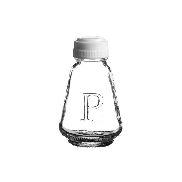 Ravenhead Essentials Pepper Pot